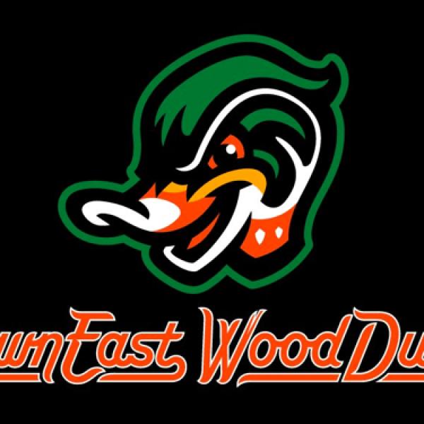 Down-East-Wood-Ducks-Logo_1523631018887.png