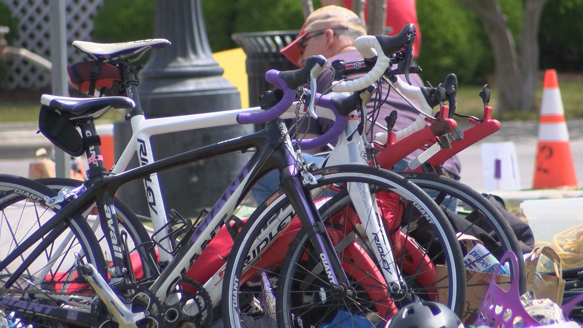 cycle nc_1524174190651.jpg.jpg