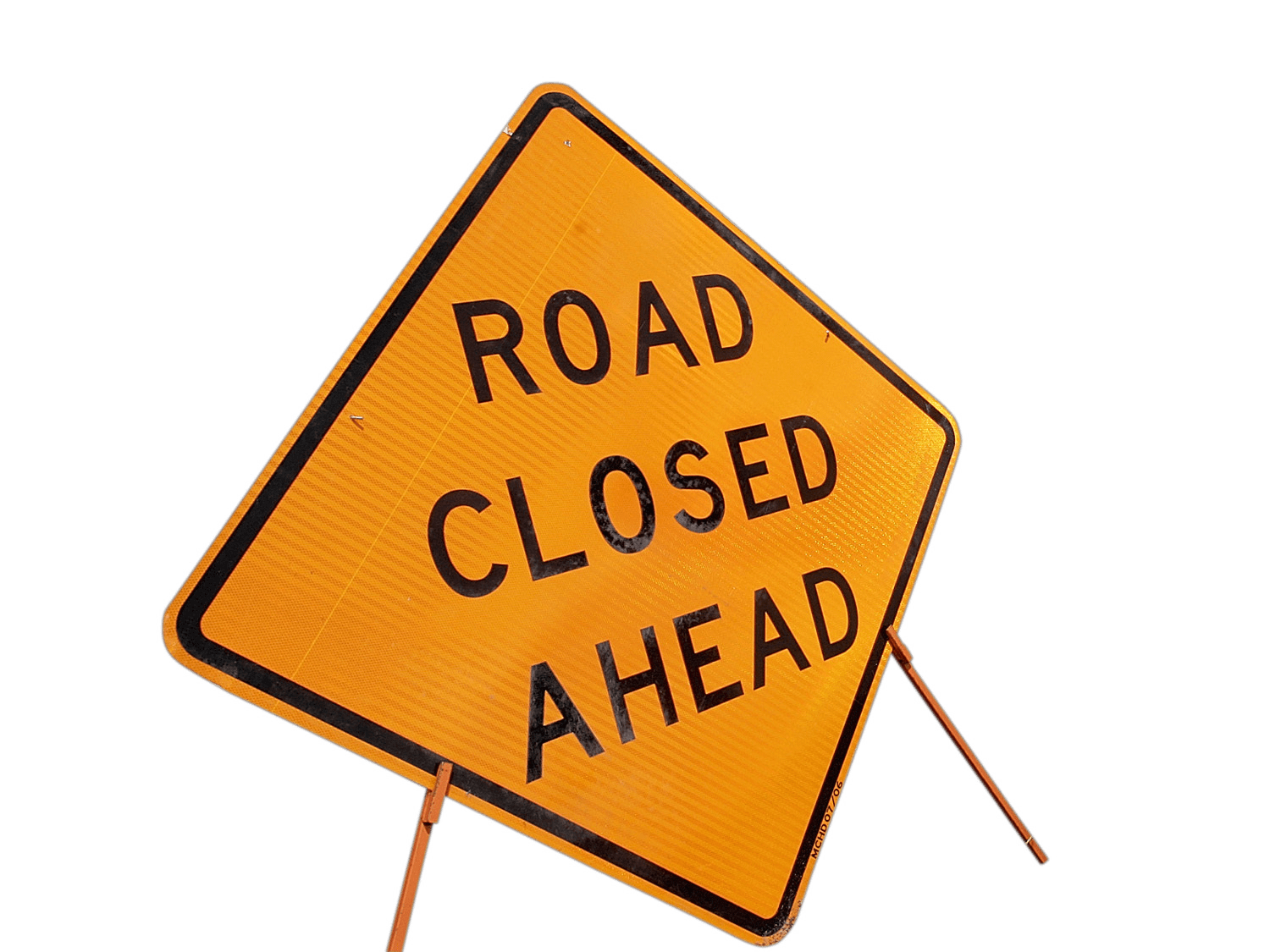 9OYS Road Closed_1525448915899.png.jpg