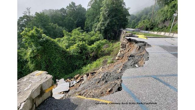 chimney rock collapse_1527447989061.jpg_43685412_ver1.0_640_360_1527452109099.jpg.jpg