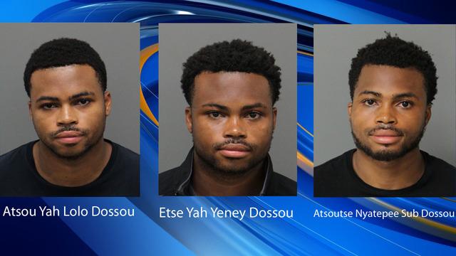 Raleigh drug triplets mugs_1530353646819.jpg.jpg
