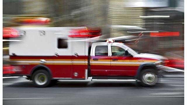 ambulance generic wiat_1524434794422.JPG_40389113_ver1.0_640_360_1531829736947.jpg.jpg
