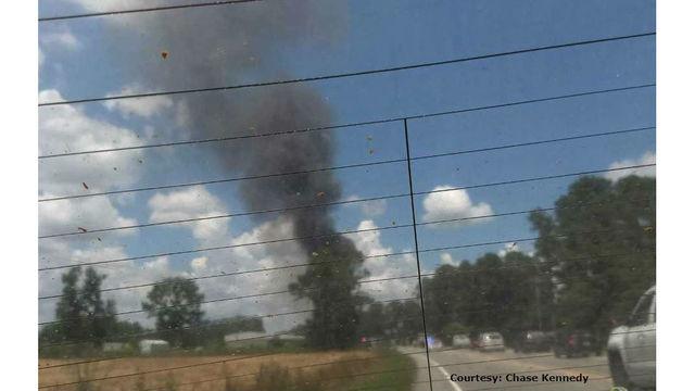 clinton plant explosion_1530958294915.jpg.jpg