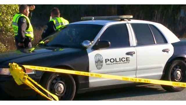 Myrtle Beach Ford >> Mom From Nash County Found Dead In Homicide Near Myrtle Beach