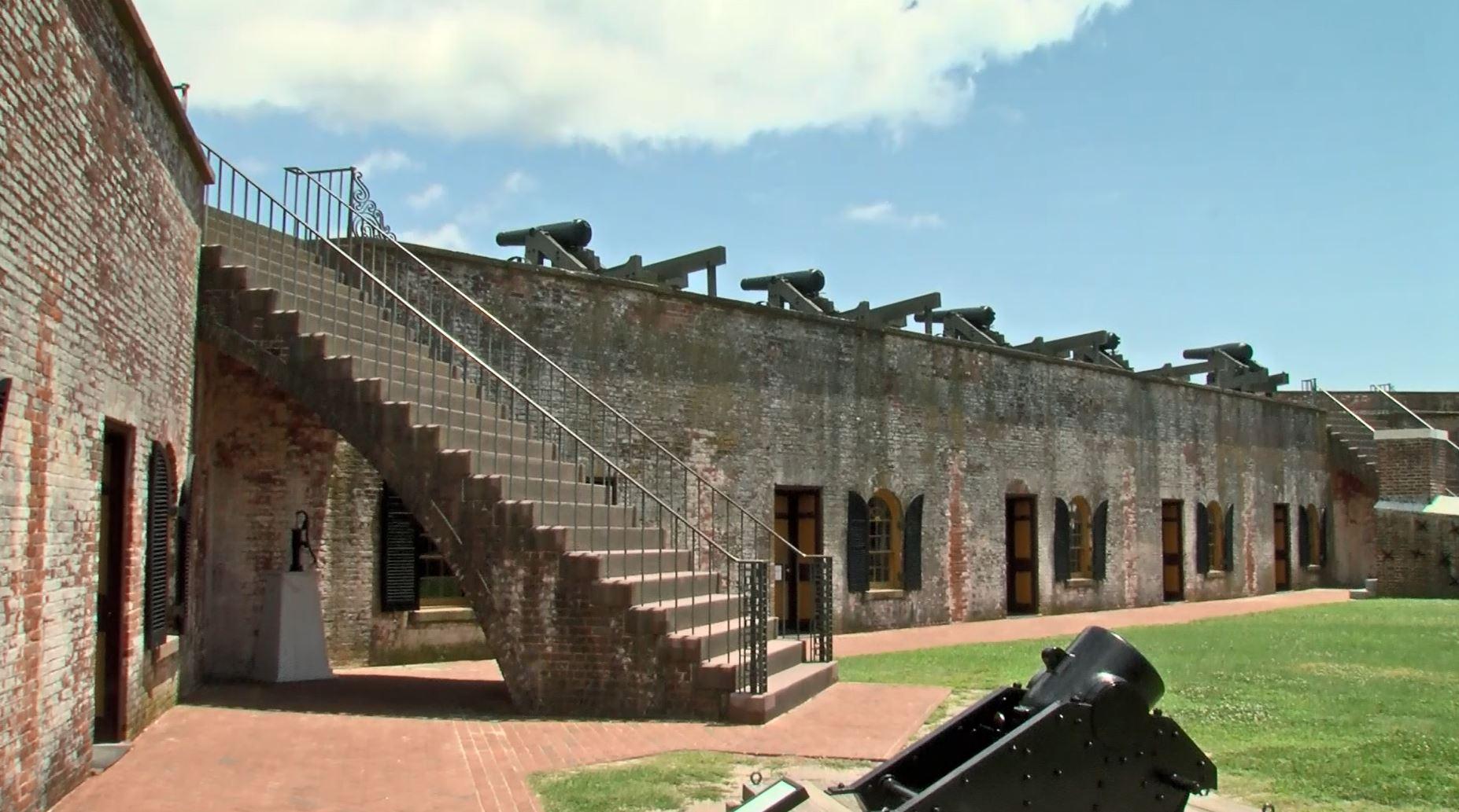 fort macon living local_1530563653167.JPG.jpg