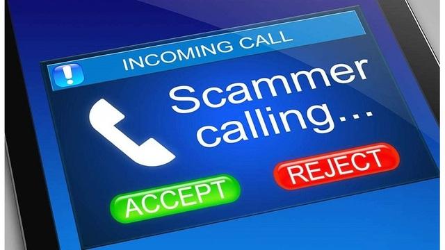phone-scam_39060439_ver1.0_640_360_1532343209076.jpg