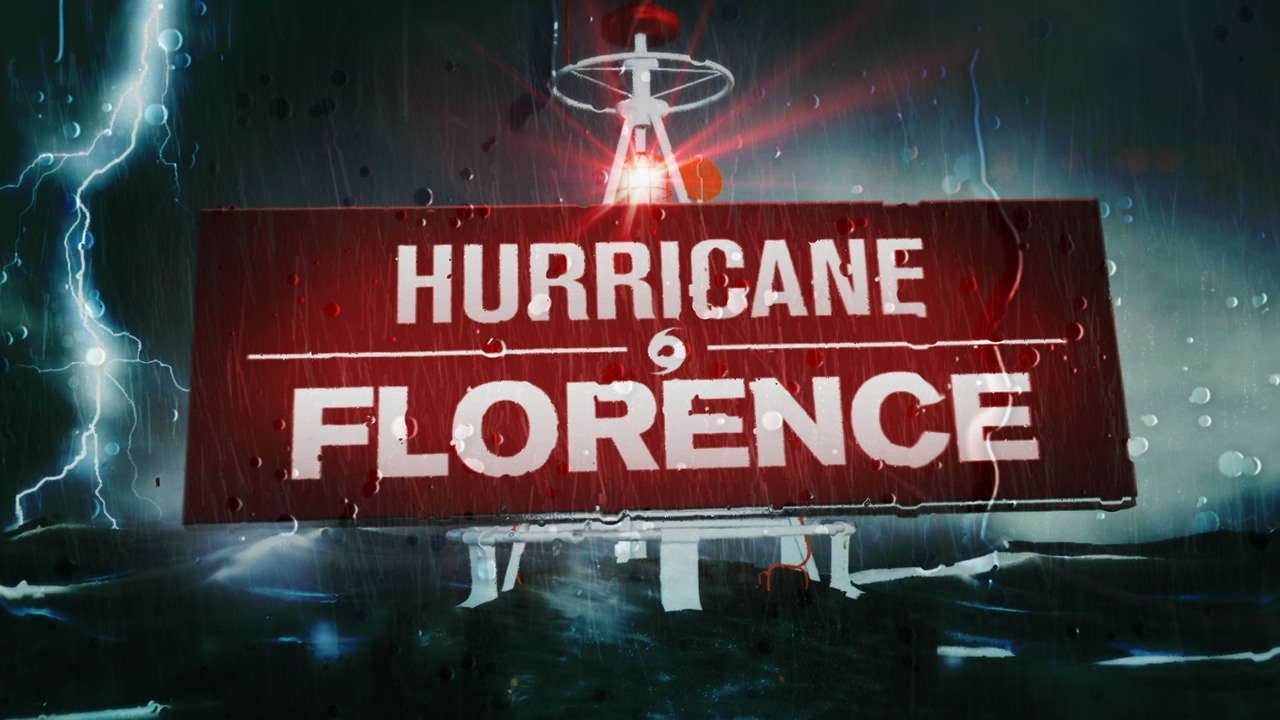 Hurricane Florence FS_1536616360209.png_54894915_ver1.0_1280_720_1536686249803.jpg.jpg