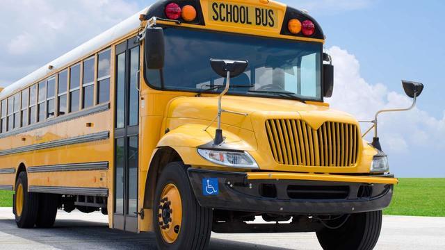 generic-school-bus-photo_1536402227096.jpg