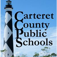 carteret county schools_478222