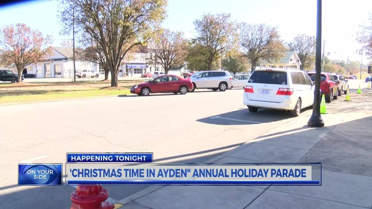 Ayden_Holiday_Parade_5_20181129231401