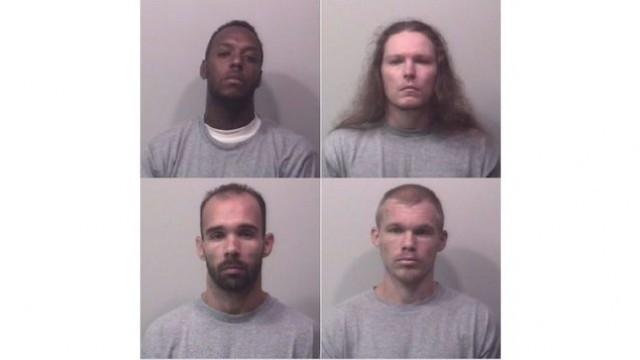DA__Suspect_in_deadly_failed_prison_brea_10_65624006_ver1.0_640_360_1545412166456.jpg