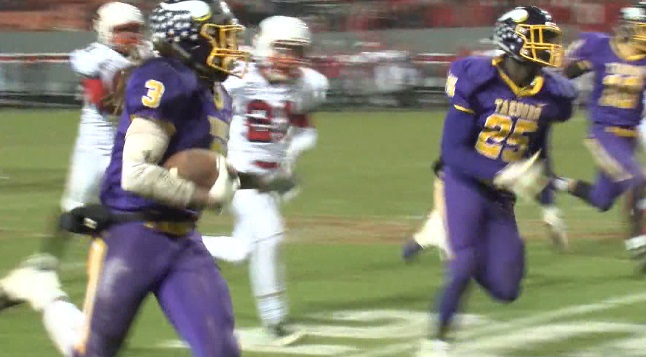 TARBORO ROLLS IN STATE TITLE GAME_1544931535416.jpg.jpg