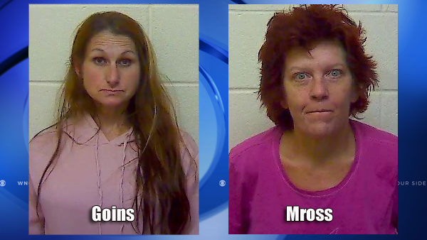 heroin-arrests-new-bern_1544457286114.jpg