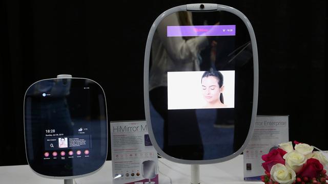 gadgets--AP_1546897941553_66781210_ver1.0_640_360_1546948133297.jpg