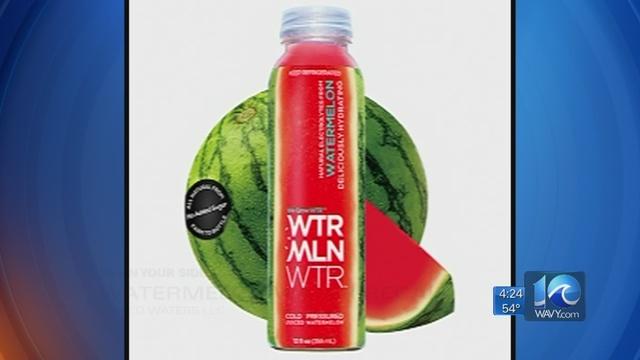 Cold Pressed Juice Watermelon WTRMLN WTR_1550118961489.jpg_72862885_ver1.0_640_360_1550145646084.jpg.jpg