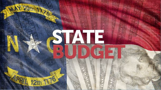 state budget_19401