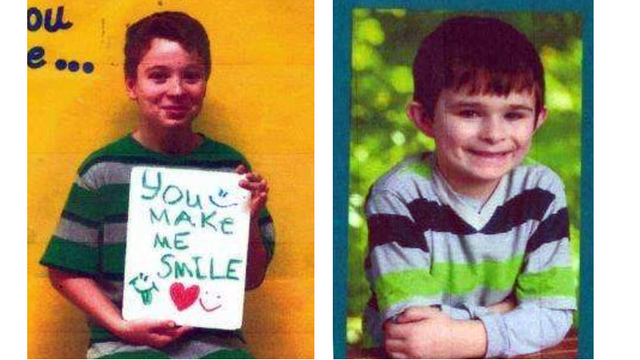 Missing boys from Maine might be in North Carolina, police say
