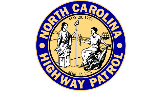 NCSHP provides update into promotion process review | WNCT