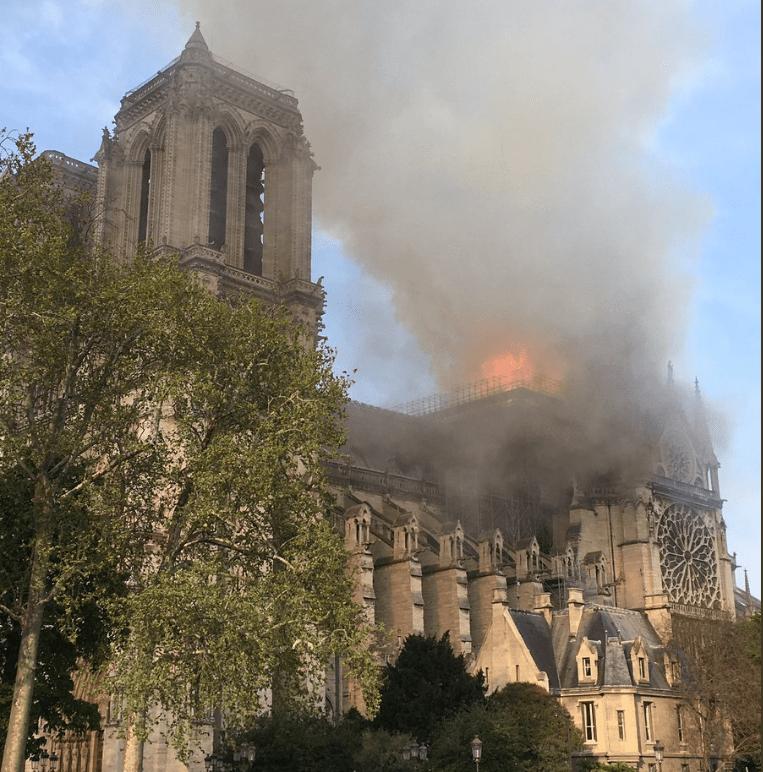 Notre Dame_1555350684682.PNG.jpg