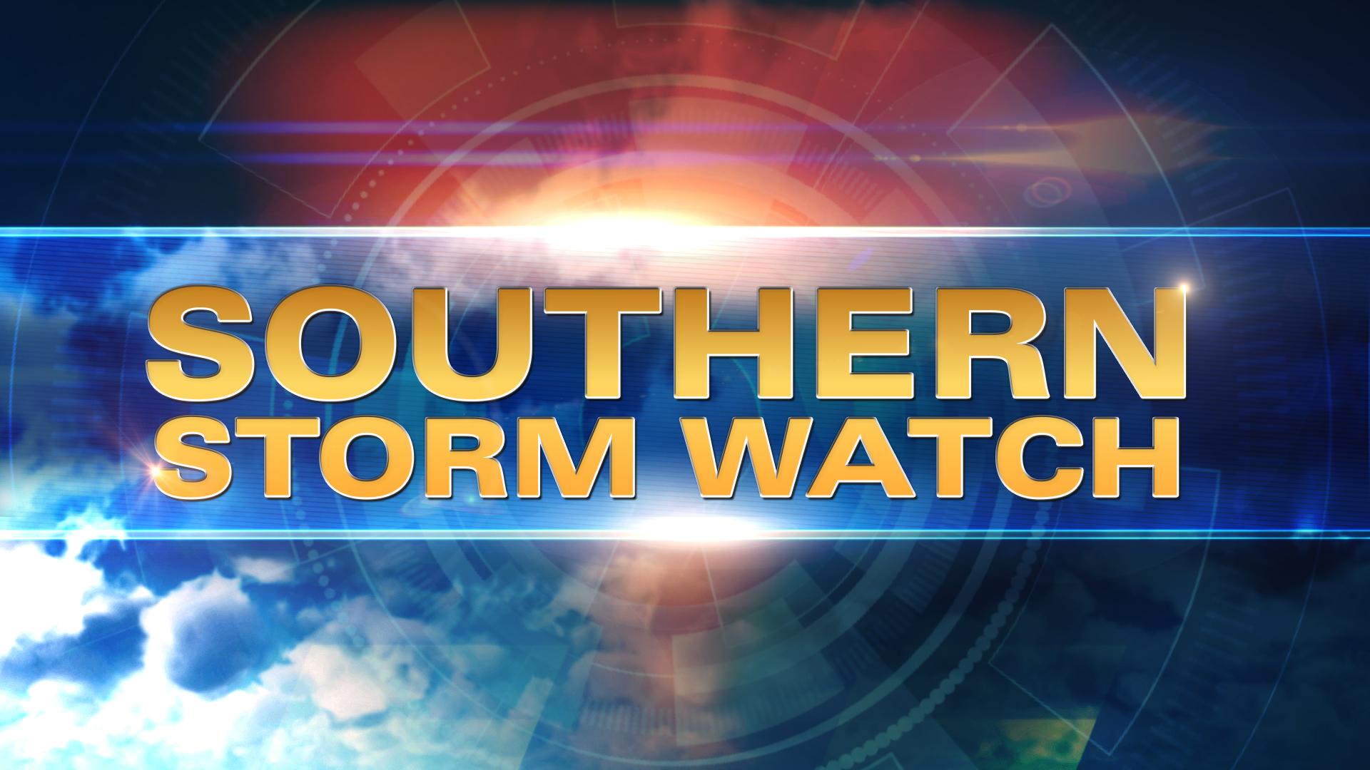 Southern Storm Watch_1555720624259.jpg.jpg