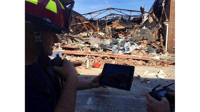 durham explosion next day am 3_1554998273528.jpg_81828106_ver1.0_640_360_1555464061987.jpg.jpg