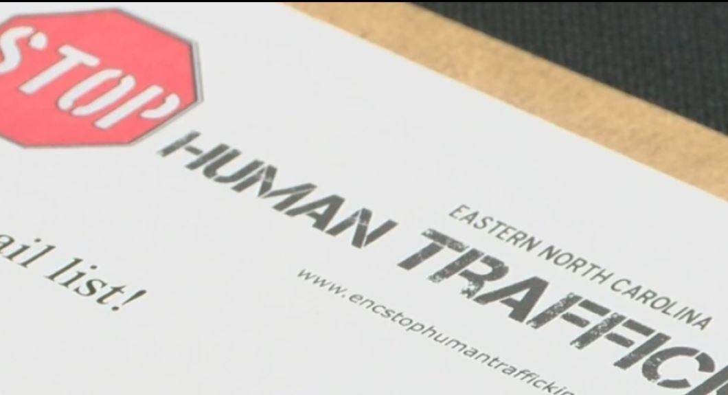 stop human trafficking 2_1547509479805.JPG.jpg