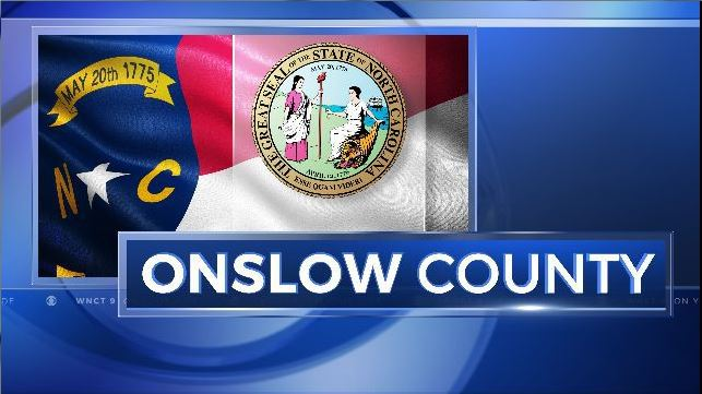 9oys-onslow-county[1]_1522951904223.jpg