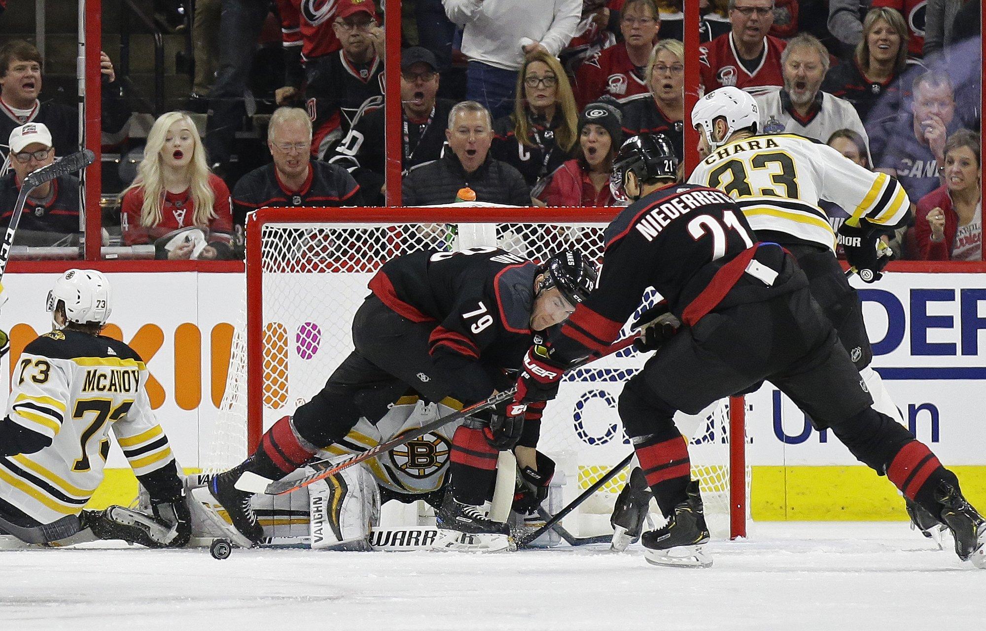 Bruins top Hurricanes_1557889455697.jpeg.jpg