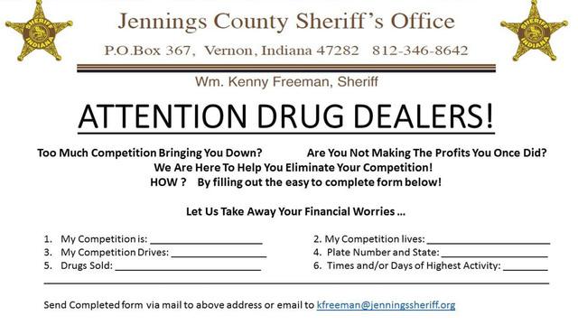 Jennings County Sheriff's Office_1557341356293.jpg_86725393_ver1.0_640_360 (1)_1557346147941.jpg.jpg