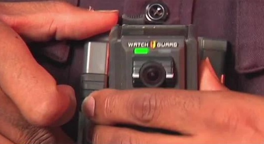 RPD Body Cam Changes 1
