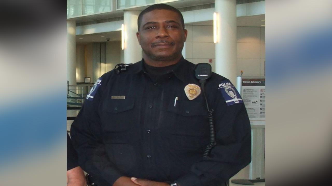 WJZY Officer Milton 051719_1558123974378.jpg_7283399_ver1.0_1280_720_1558224240492.jpg.jpg