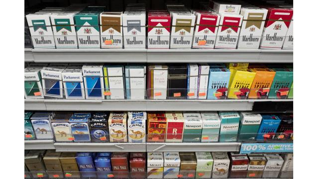 Pricey Cigarettes_1557345810156
