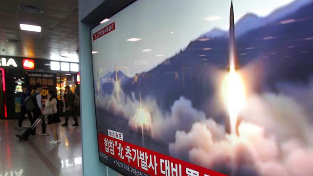 n korea missile_1557391011394.jpg_86860203_ver1.0_640_360_1557433026535.jpg.jpg
