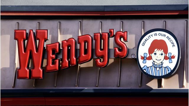 Wendys Animal Welfare_1561594928065