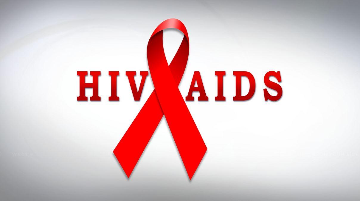 HIV AND AIDS RIBBON_1530128389498.JPG.jpg