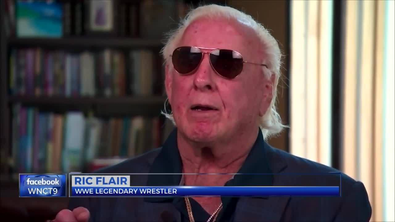 Ric_Flair___I_m_better_than_ever__8_20190603023803