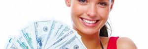happy-cash-money