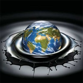 oil-on-water-earth