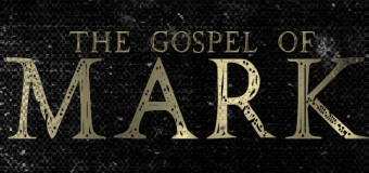 Gospel_of_Mark