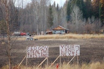 Wetland_Protest_0658a