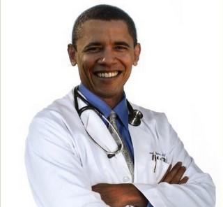 obamacare120307