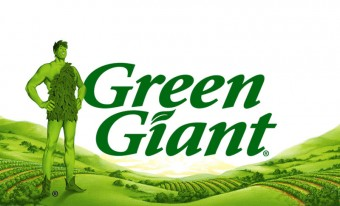 green-giant