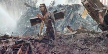 Afbeeldingsresultaat voor hate cross