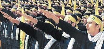 muslim_brotherhood