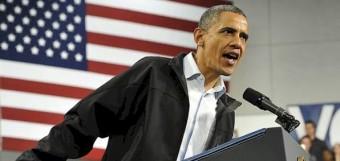 obama_revenge