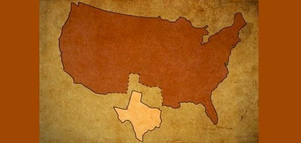 texas_secession