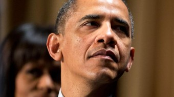 02.07.13news-ap-obama-national-prayer-breakfast-edit