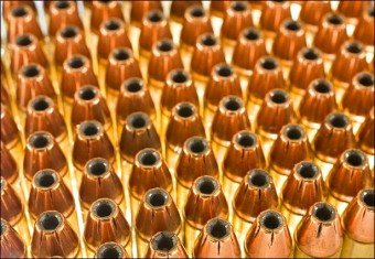 hollow-point-ammo