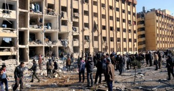 Syria32