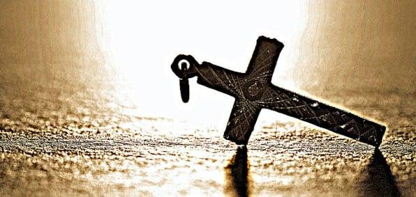 christian_cross